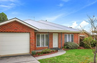 Picture of 3 Glen View Road, Mount Evelyn VIC 3796