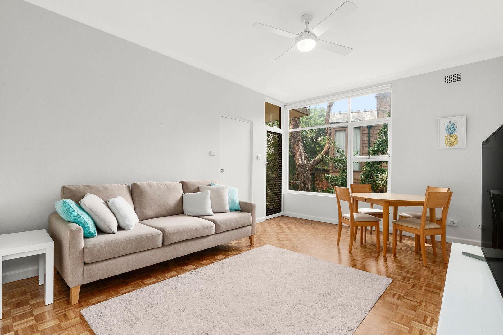 3/3 Avenue Road, Hunters Hill NSW 2110, Image 0