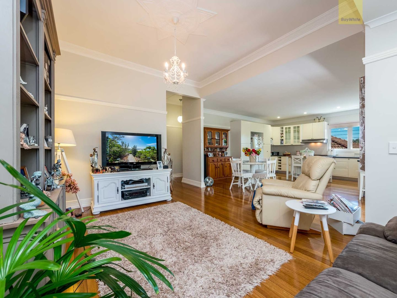 12 Jacaranda Ave, East Lismore NSW 2480, Image 1