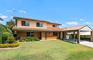 Picture of 50 Dangar St, Belmont QLD 4153