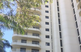 Picture of 29/121-125 Surf Parade, Broadbeach QLD 4218