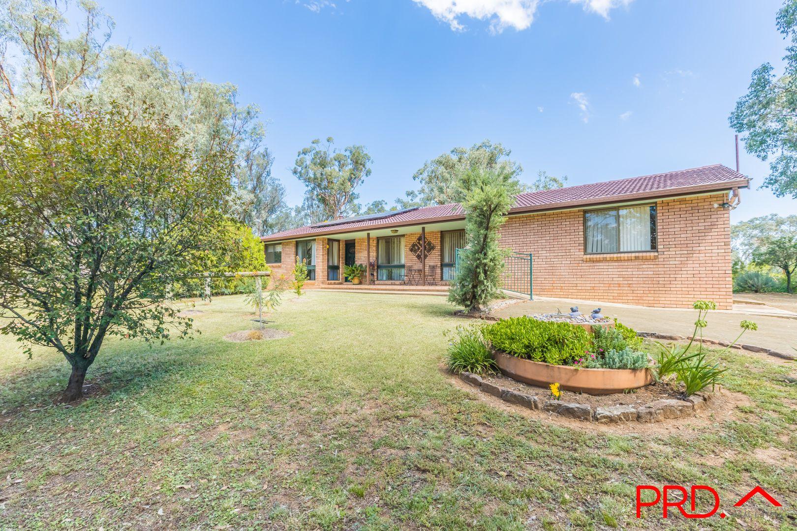 14 Wallabadah Creek Road, Wallabadah NSW 2343, Image 2