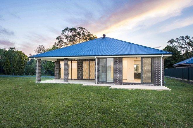 Picture of 16 Sharkeys Lane, LORN NSW 2320