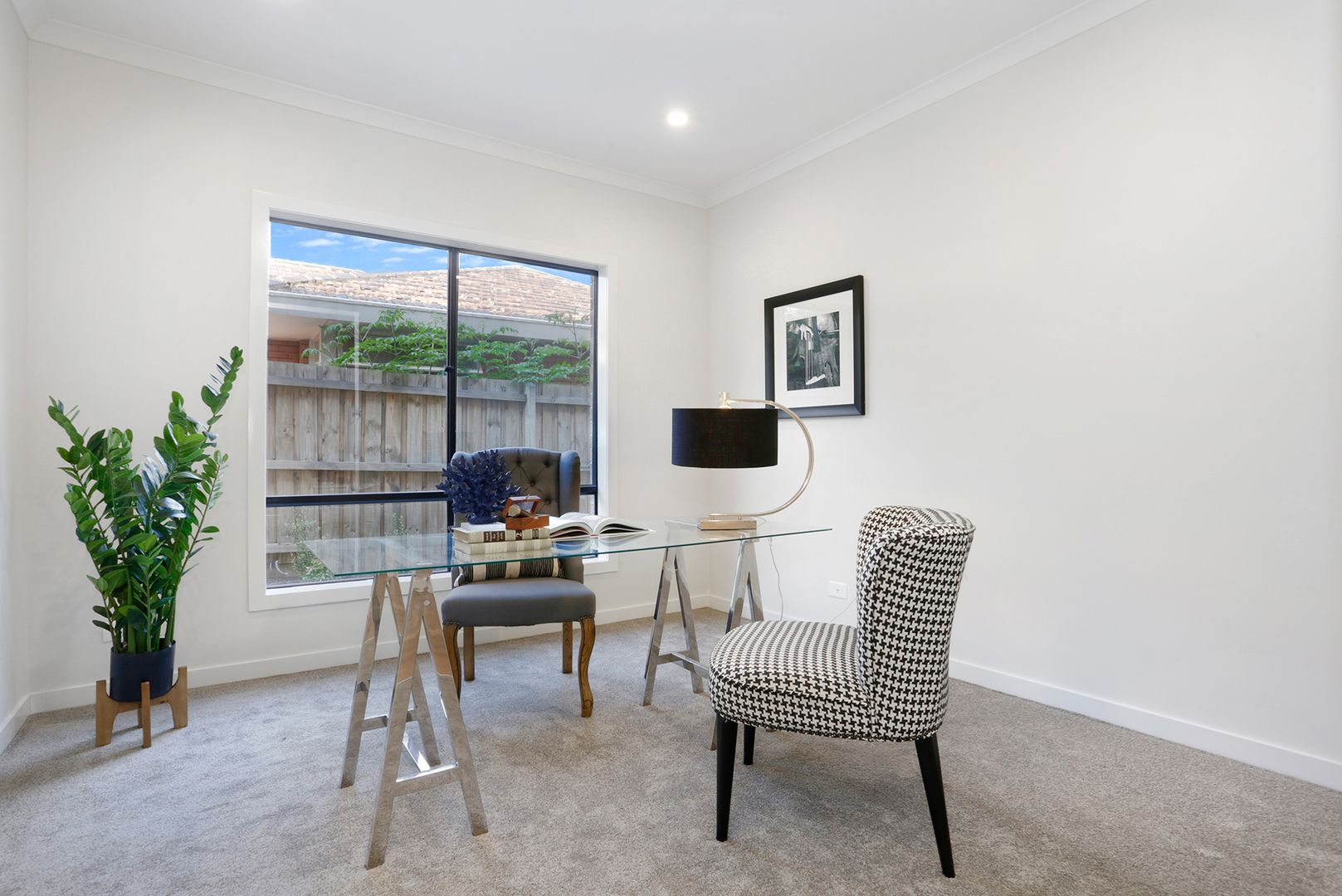 642 Ferntree Gully Road, Wheelers Hill VIC 3150, Image 2