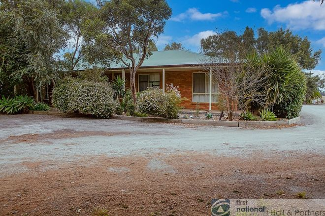 Picture of 124 Murray Road, CORA LYNN VIC 3814