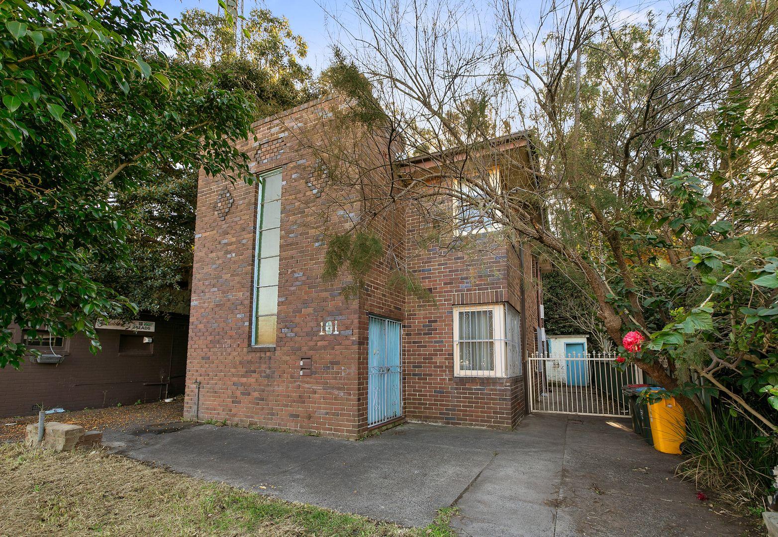 2/101 Lilyfield Road, Lilyfield NSW 2040, Image 2