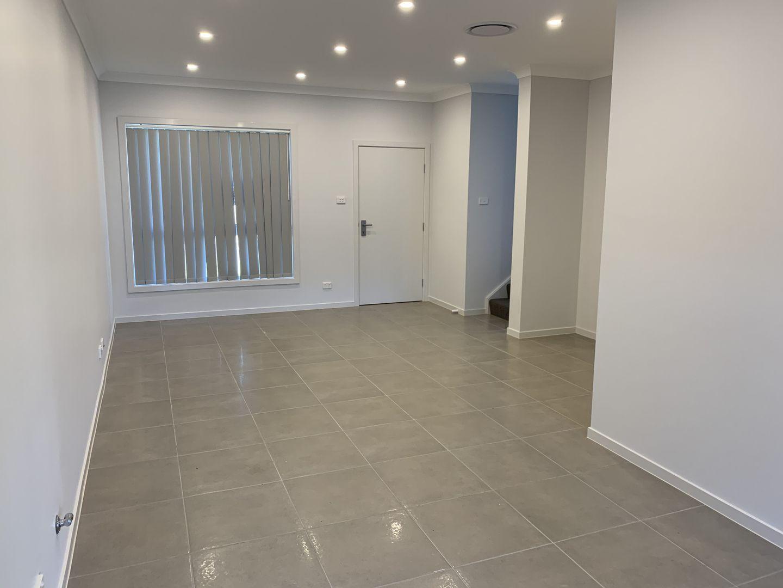 84 Edmondson Avenue, Austral NSW 2179, Image 2