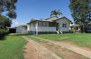20 Coyne Street, One Mile QLD 4305
