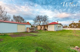 Picture of 38 Ivor St, Henty NSW 2658