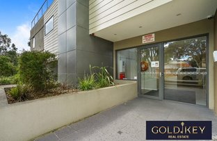 Picture of 30/2-4 Acacia court, Ringwood VIC 3134