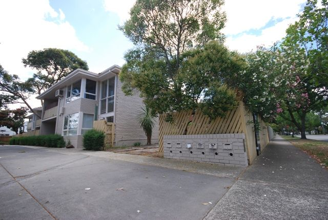 3/19 Ardrie Road, Malvern East VIC 3145, Image 0