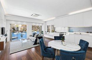 Picture of 2/181 High Street, Kirribilli NSW 2061