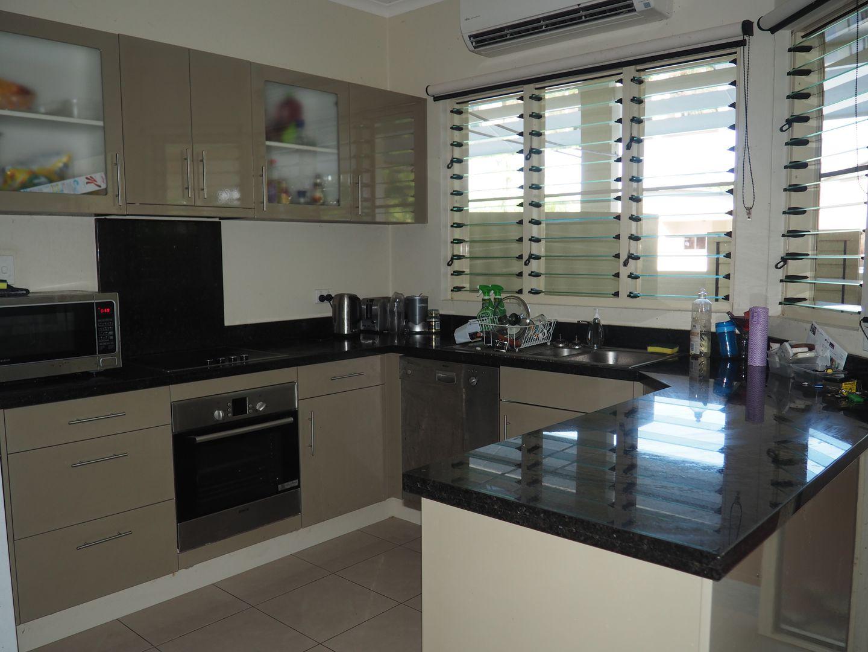 Unit 17/22 Wongaling Beach Rd, Wongaling Beach QLD 4852, Image 1