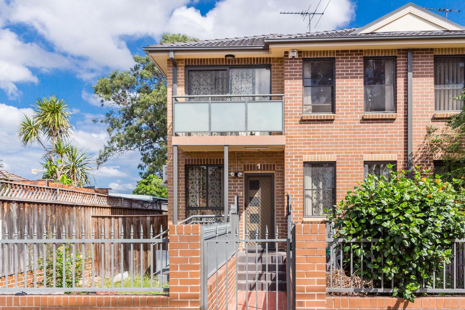 Toongabbie NSW 2146, Image 0