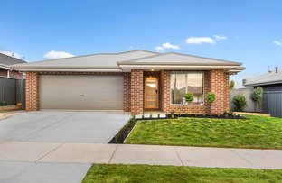 Picture of 10 O'Callaghan Parade, Lucas VIC 3350