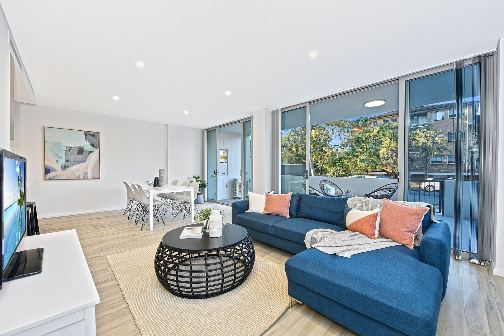 27-29 Andover  Street, Carlton NSW 2218, Image 1