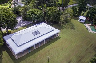 Picture of 149 Beachmere Road, Caboolture QLD 4510