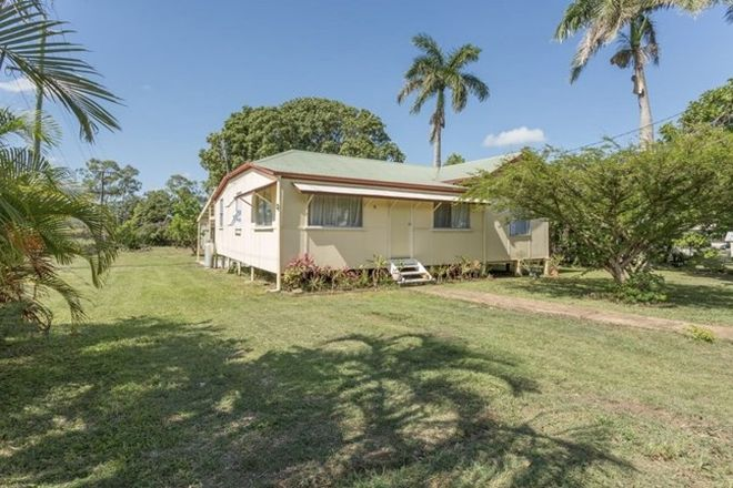 Picture of 18 Atherton Street, SARINA QLD 4737