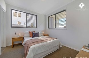 Picture of 161/9 Terry Road, Rouse Hill NSW 2155