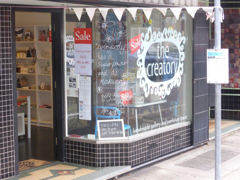 3/60 Carlton Crescent, Summer Hill NSW 2130, Image 1