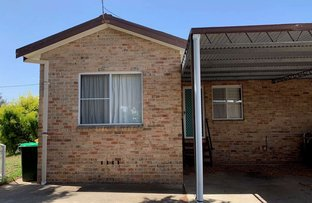 Picture of 3/16-18 Brand Street, Moree NSW 2400