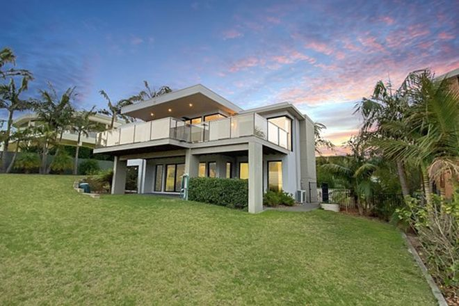Picture of 156 Pacific Way, TURA BEACH NSW 2548