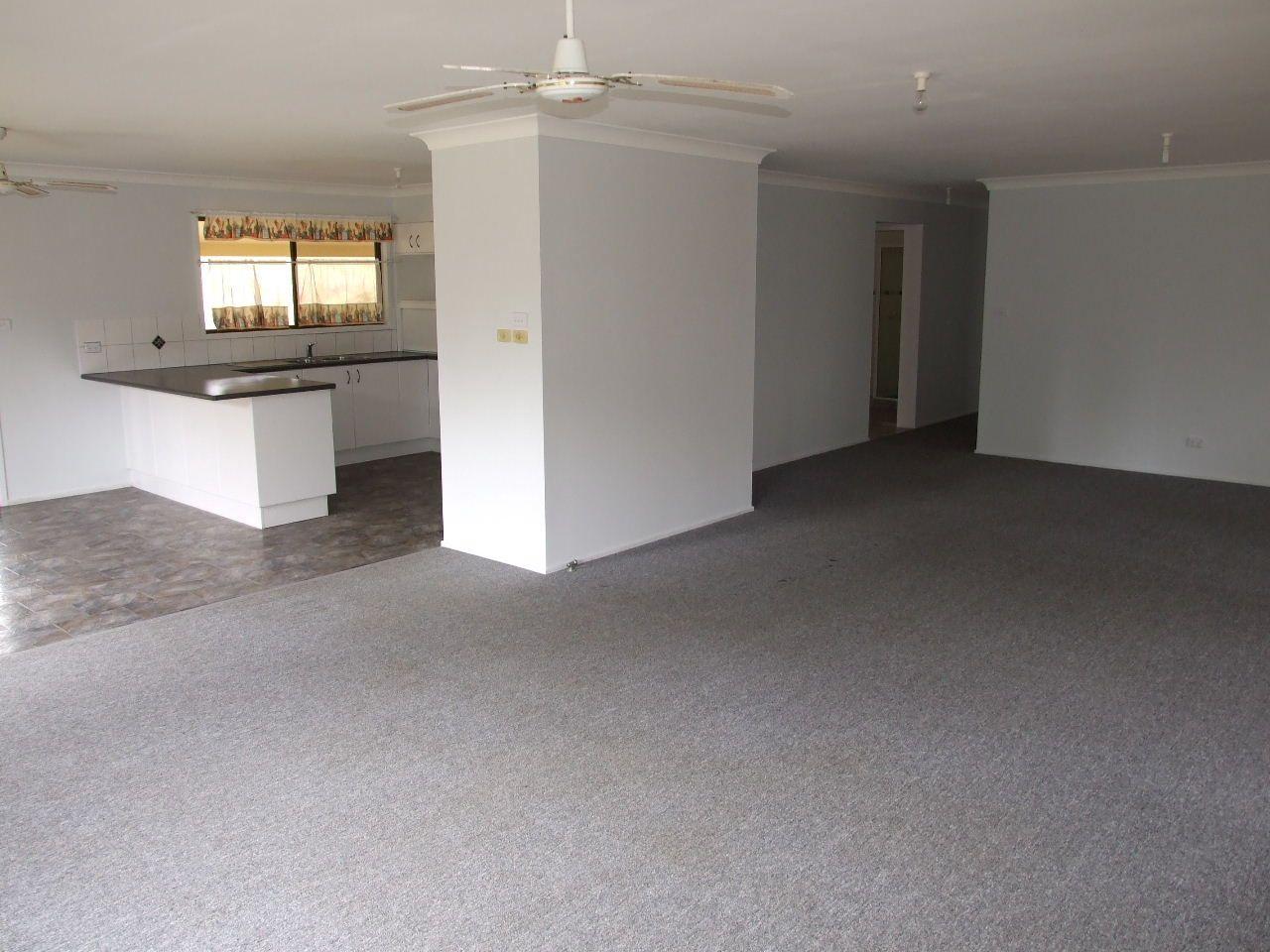 6 Timbermill Place, Lansdowne NSW 2430, Image 2