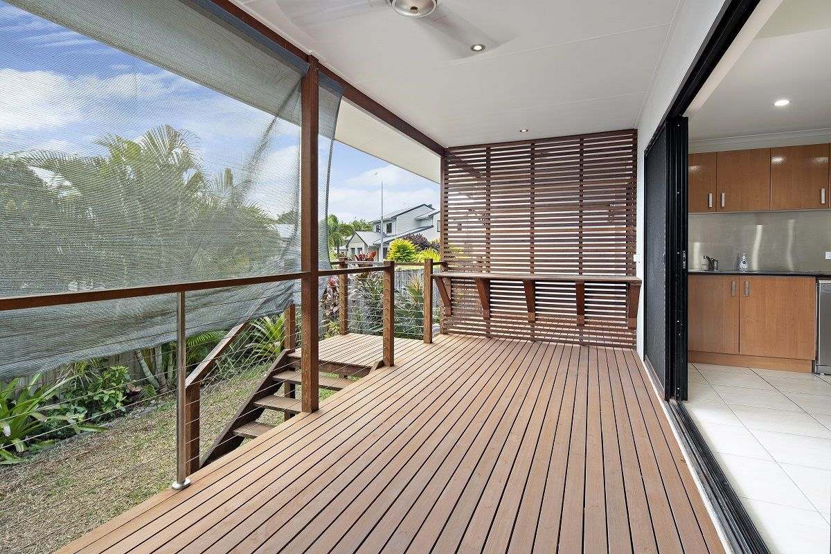 4/25 Abell Road, Cannonvale QLD 4802, Image 2