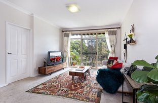 Picture of 3/38-40 Centennial Ave, Lane Cove NSW 2066