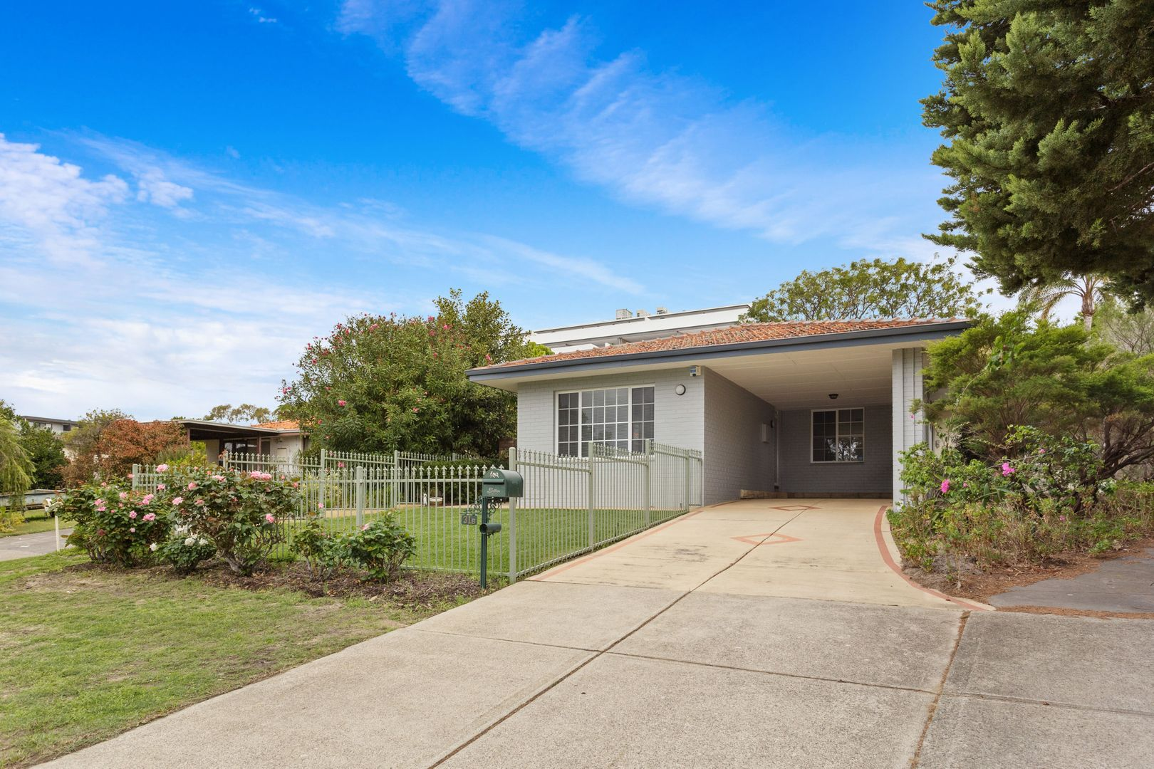 31B Boston Way, Booragoon WA 6154, Image 2