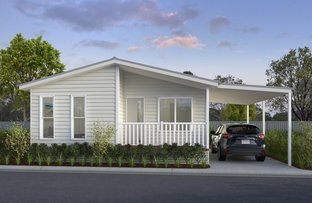 Picture of 89/140 Hollinsworth Road, Marsden Park NSW 2765