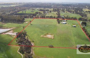 Picture of 43 Monash Road, Kendenup WA 6323