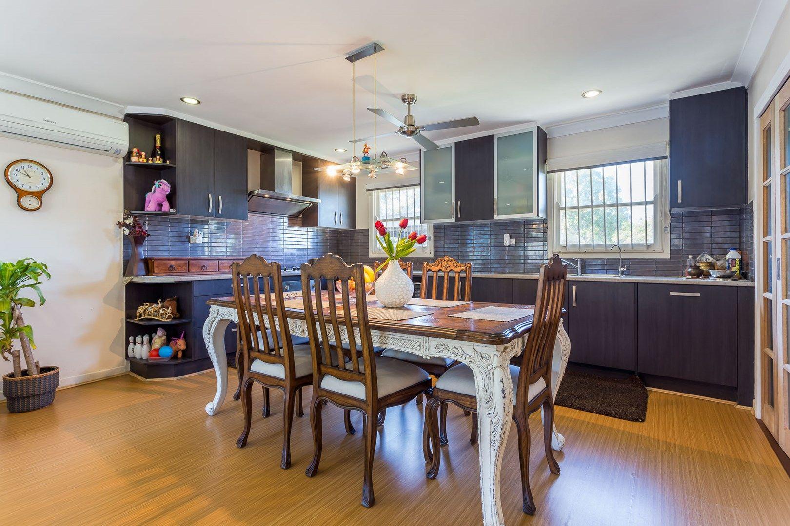 14 Schodel Street, Woodridge QLD 4114, Image 0