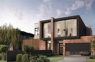 Picture of 2/29 Kooyonga Grove, Mornington VIC 3931