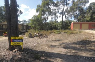 Picture of 110 Tamboritha Terrace, Coongulla VIC 3860