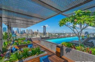1502/111 Melbourne Street, South Brisbane QLD 4101