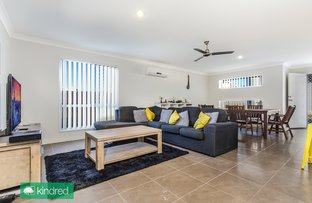 29/15-27 Bailey Road, Deception Bay QLD 4508