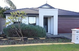 Picture of 8 Dewar Place, Balga WA 6061