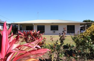 Picture of 31 Old Home Hill Rd, Ayr QLD 4807