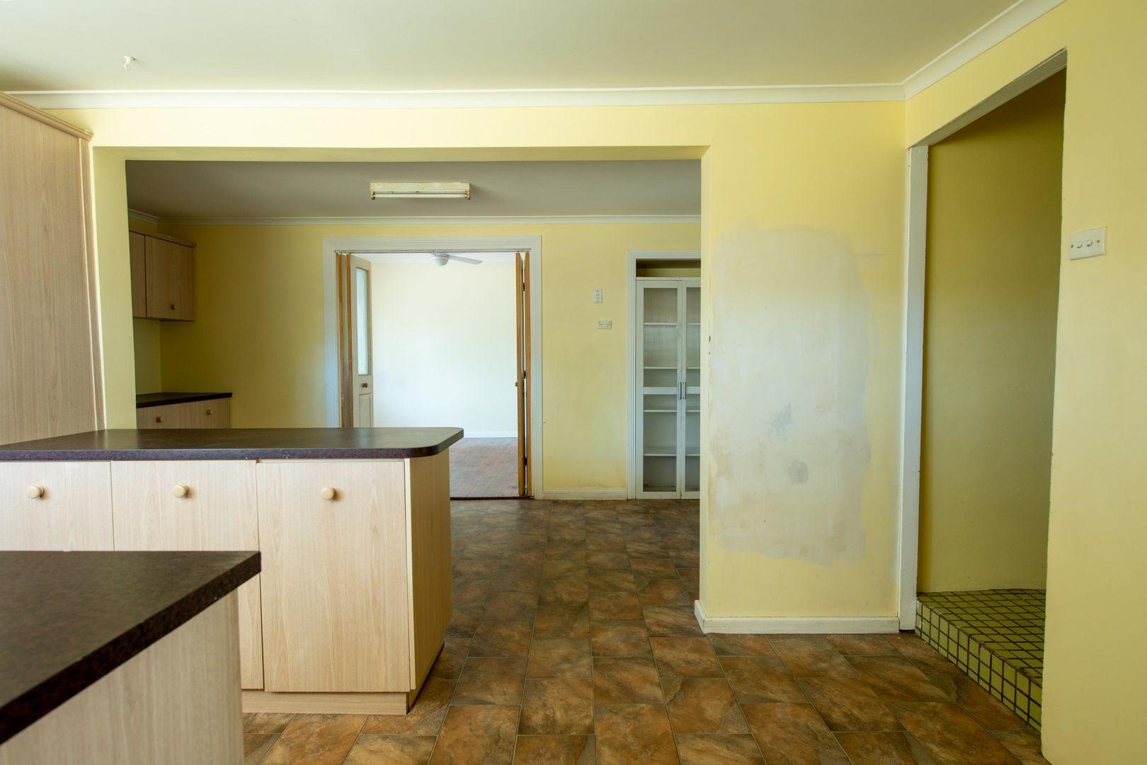 3 Simpson Road, Port Pirie SA 5540, Image 2