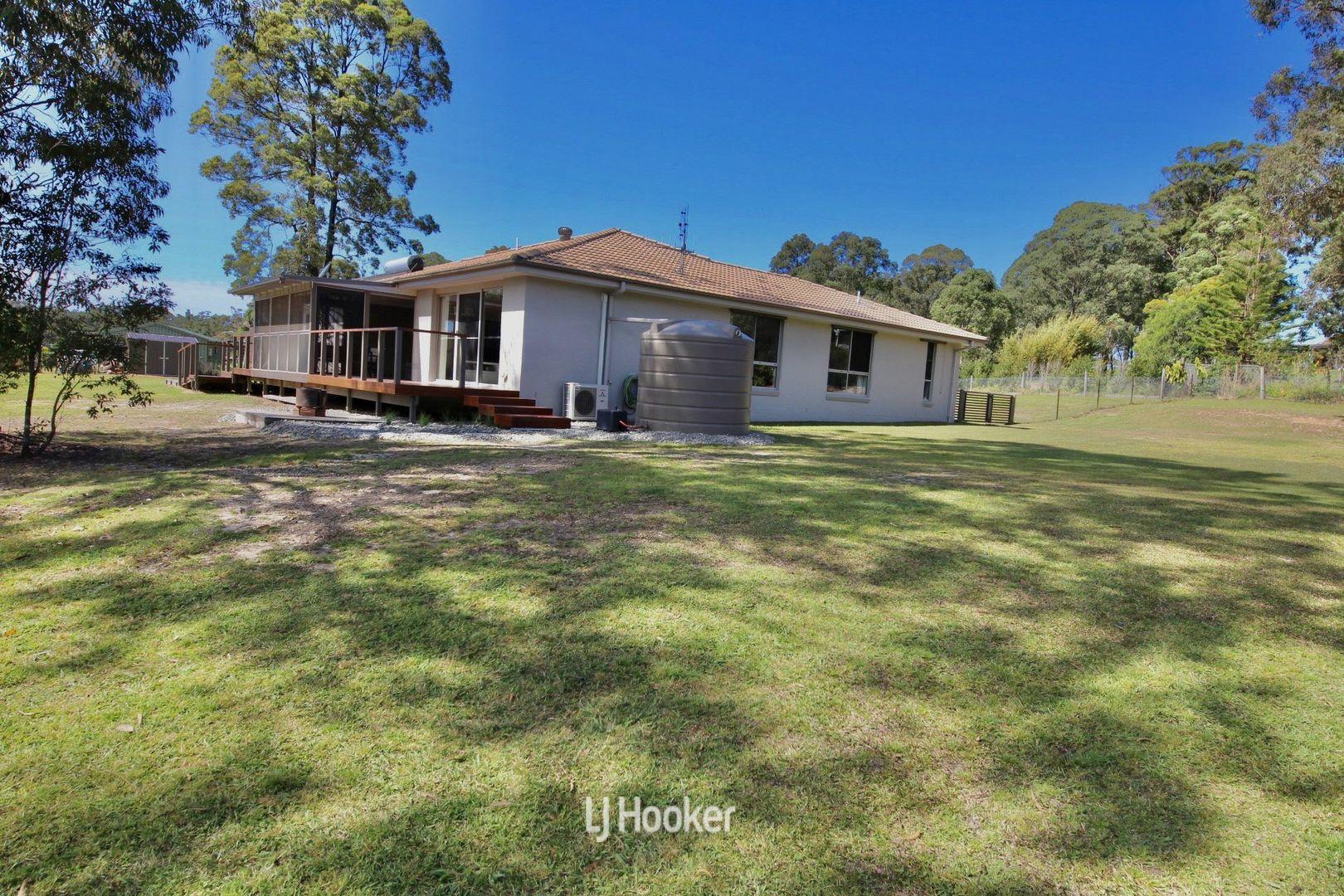1B Jacaranda Close, Hallidays Point NSW 2430, Image 0