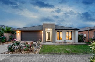 Picture of 50 Greenaway Terrace, Cranbourne East VIC 3977