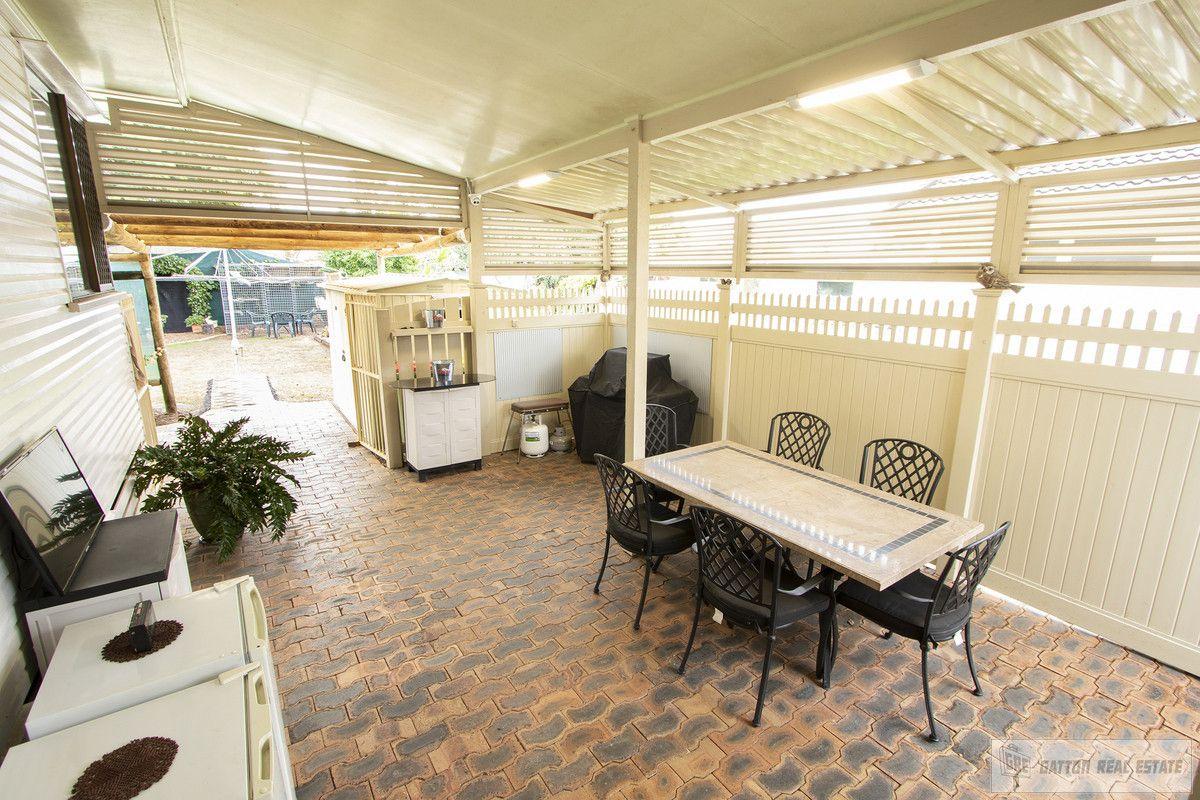 107 William  Street, Gatton QLD 4343, Image 2