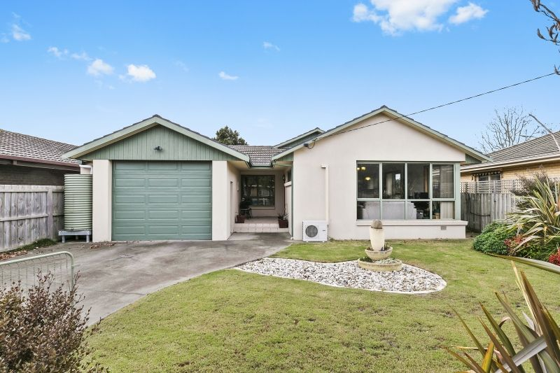 86 Neil Street, Bell Post Hill VIC 3215, Image 0