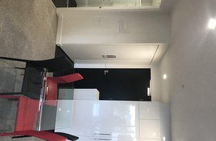 Picture of 313/10-12 Albert Street, Hawthorn East VIC 3123