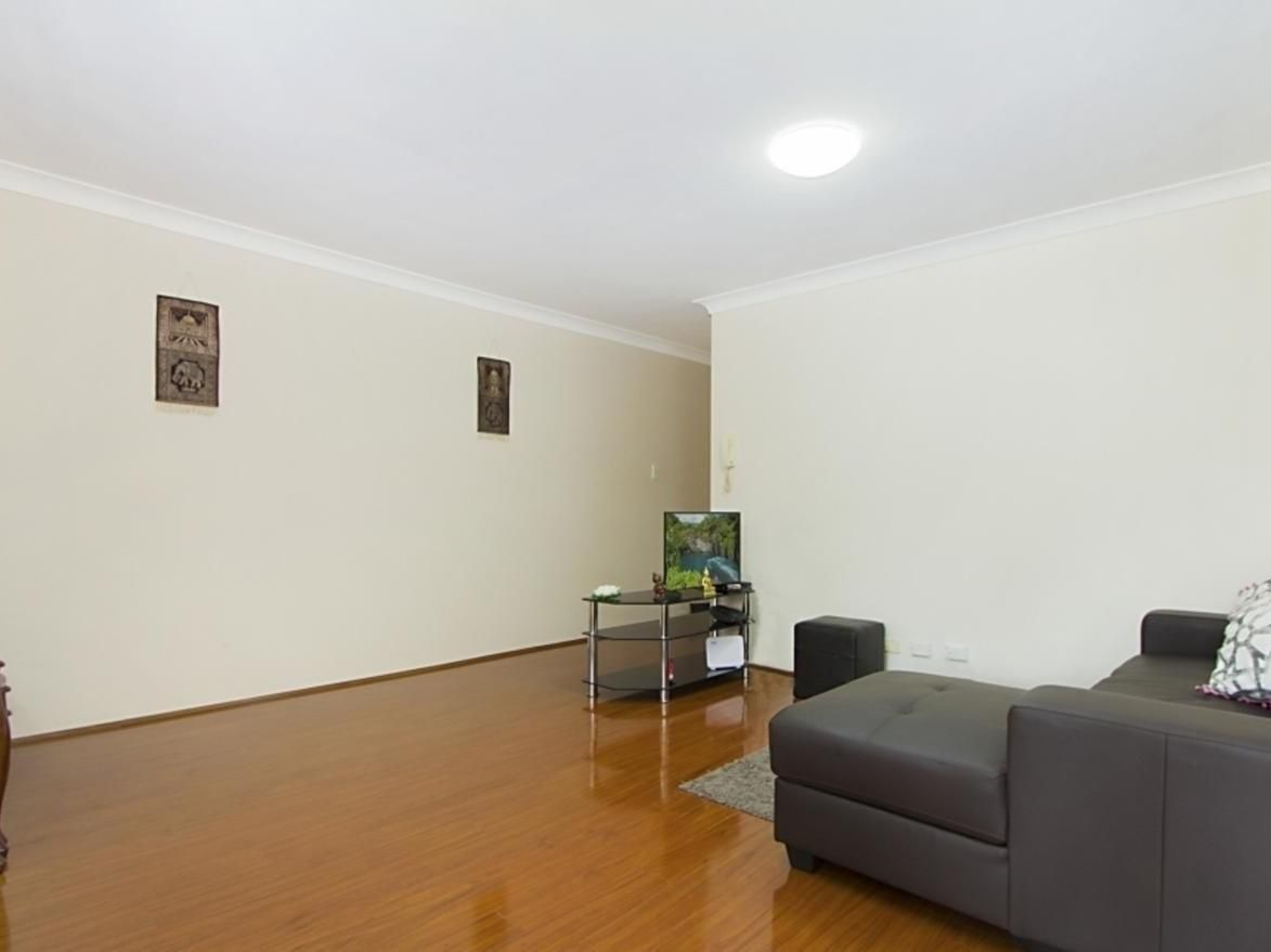 6/249-251 Dunmore Street, Pendle Hill NSW 2145, Image 2