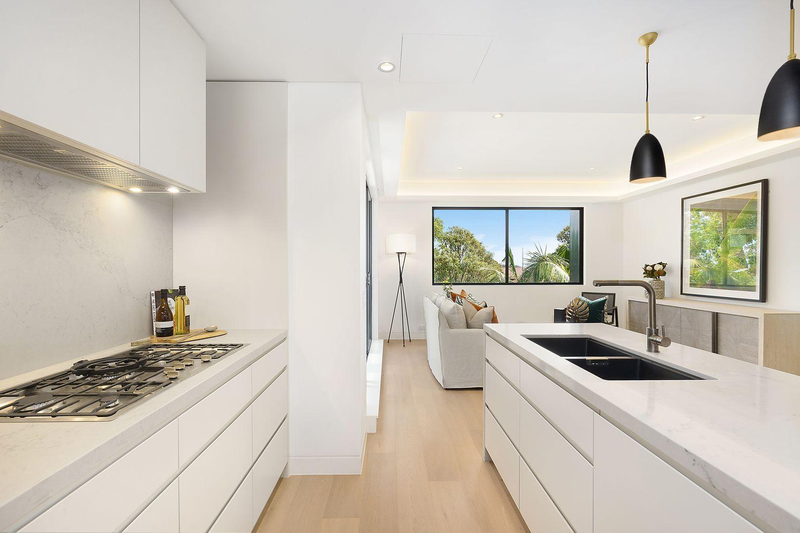 205/9-11 Doohat Avenue, North Sydney NSW 2060, Image 2
