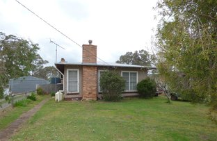 Picture of 34 Orme Street, Edenhope VIC 3318