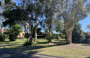 Picture of 16 Cassia Avenue, Banksia Beach QLD 4507