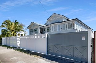 Picture of 27 Walker Street, Bundaberg South QLD 4670